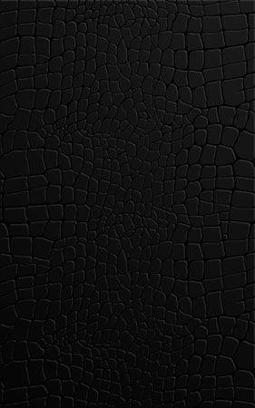 Керамическая плитка настенная Golden Tile Кайман черный 250*400 (шт.) от Ravta