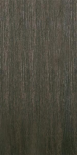 Керамогранит напольный Kerama Marazzi Амарено обрезной коричневый 300*600 (шт.) от Ravta