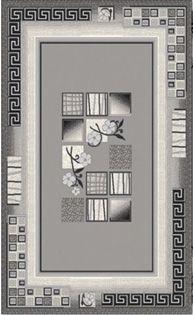 Ковровая дорожка Moldabella Favorit Berber 449 (арт.21432) 1*30м рулон от Ravta