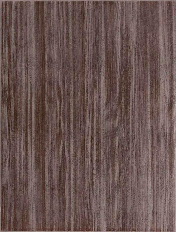 Керамическая плитка настенная 02 Шахтинская Бриония темно-коричневый 330*250 (шт.)Шахтинская плитка коллекция Бриония<br><br><br>Бренд: Шахтинская плитка<br>Мин. количество для заказа: 32<br>Страна-изготовитель: Россия<br>Количество м2 в упаковке: 1,32<br>Цвет керамической плитки: темно-коричневый<br>Количество штук в упаковке: 16<br>Коллекция керамической плитки: Бриония<br>Размеры керамической плитки (мм): 330 х 250<br>Назначение керамической плитки: плитка для ванной<br>Вес упаковки (кг): 17<br>Тип керамической плитки: настенная<br>Основа цвета керамической плитки: тёмная<br>Продажа товара кратно упаковке: Да