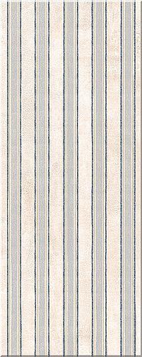 Керамическая плитка настенная Azori Arezzo Blue голубой 201*505 (шт.) от Ravta