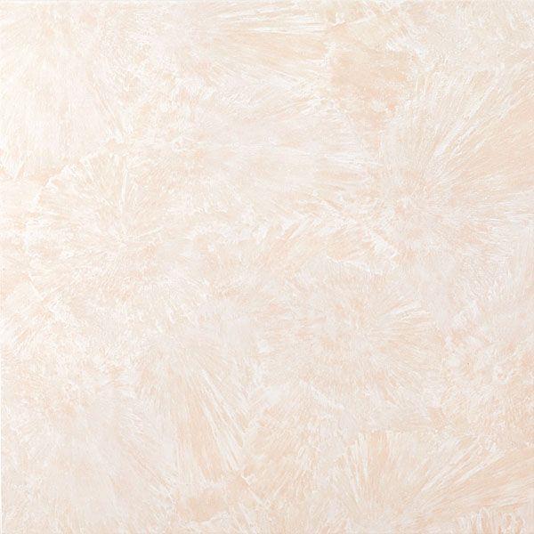 Керамическая плитка напольная Kerama Marazzi Айнола бежевый 502*502 (шт.) от Ravta
