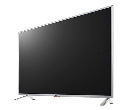 Телевизор LG 47LB570V: цена, описание, отзывы