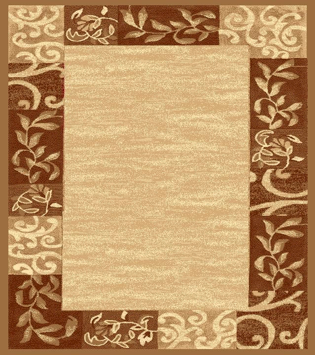 Ковер Sintelon Practica (арт.L 55EBB) 2000*3000ммКлассические ковры<br><br><br>Артикул: L 55EBB<br>Бренд: Sintelon<br>Страна-изготовитель: Сербия<br>Форма ковра: прямоугольник<br>Материал ворса коврового покрытия: Полипропилен<br>Высота ворса коврового покрытия (мм): 8<br>Длина ковра (мм): 2000<br>Ширина ковра (мм): 3000<br>Цвет коврового покрытия: Бежевый