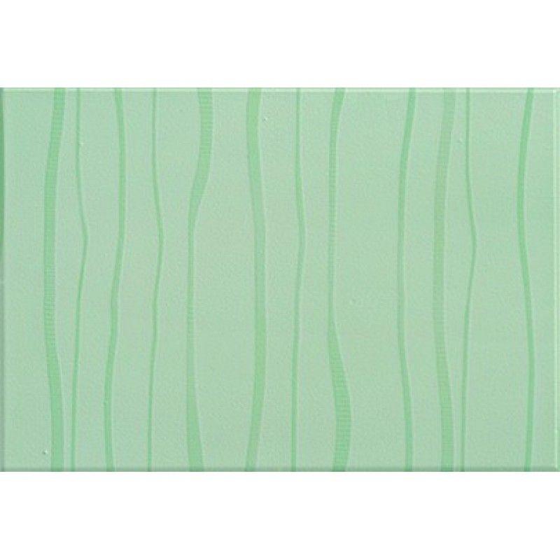 Керамическая плитка настенная Azori Бестия Лайм зеленый 405*278 (шт.) от Ravta