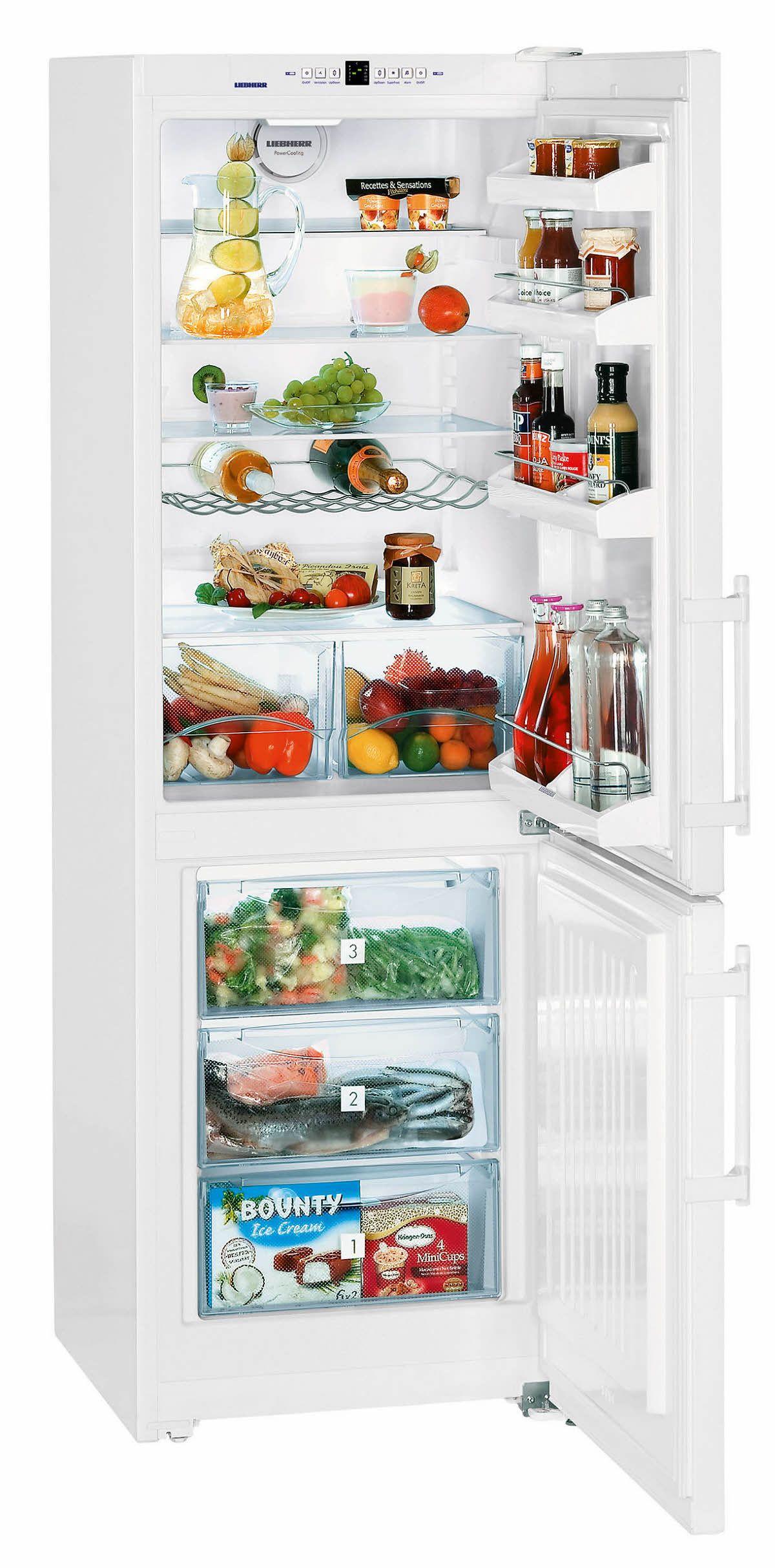 Холодильник LIEBHERR C 3523-23 001Холодильники<br><br><br>Артикул: C      3523-23 001<br>Бренд: Liebherr<br>Высота упаковки (мм): 1874<br>Длина упаковки (мм): 711<br>Ширина упаковки (мм): 617<br>Гарантия производителя: да<br>Вес упаковки (кг): 77,5