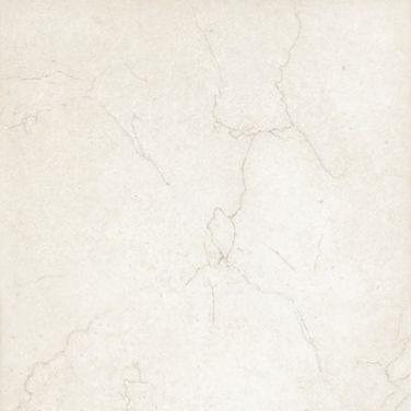 Керамическая плитка напольная Golden Tile Цезарь бежевый 400*400 (шт.) от Ravta