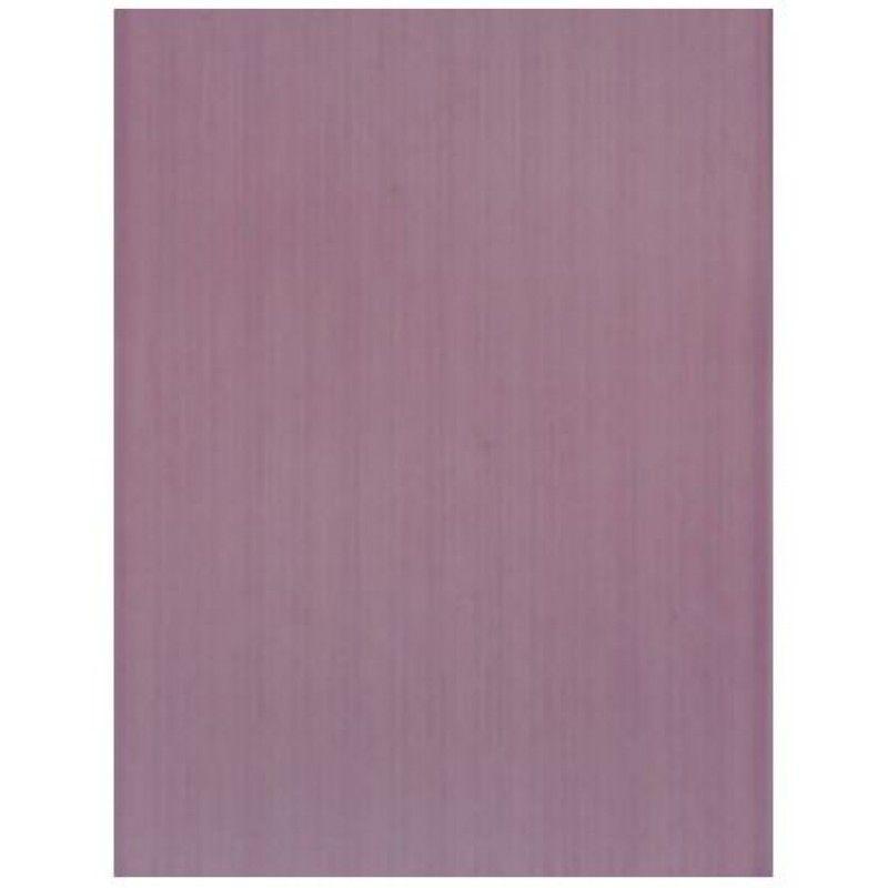 Керамическая плитка настенная 02 Шахтинская Астерия лиловый 330*250 (шт.) от Ravta