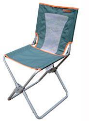 Стул Envision Super CompactМебель для отдыха и туризма<br><br><br>Артикул: ESC1<br>Бренд: Envision