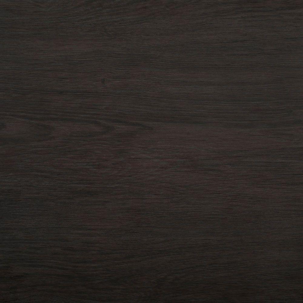 Керамогранит напольный Шахтинская плитка Oxford черный 450*450 (шт.) от Ravta