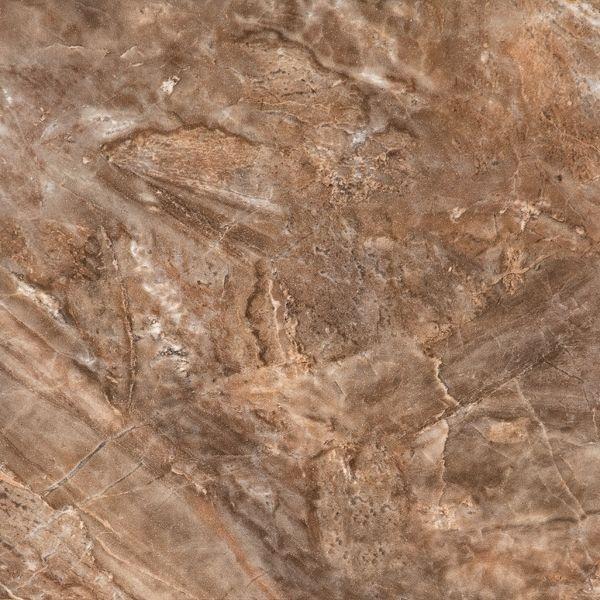 Керамическая плитка напольная Kerama Marazzi Бельведер коричневый 302*302 (шт.) от Ravta