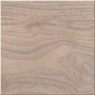 Керамическая плитка напольная Azori Avellano Grey бежевый 333*333 (шт.) от Ravta