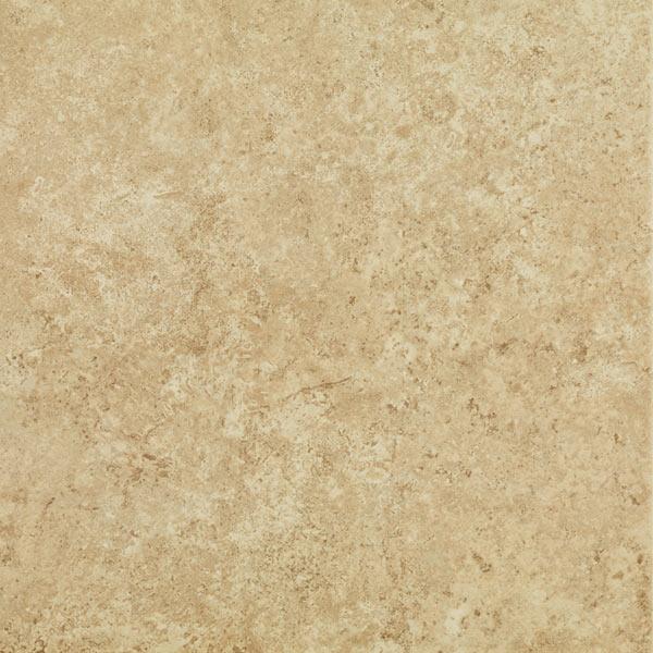 Керамогранит напольный Coliseum Gres Марке коричневый 450*450 (шт) от Ravta