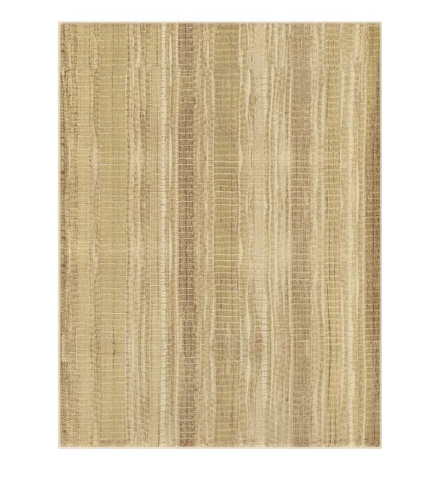 Керамическая плитка настенная 02 Шахтинская Ротанг бежевый 330*250 (шт.) от Ravta