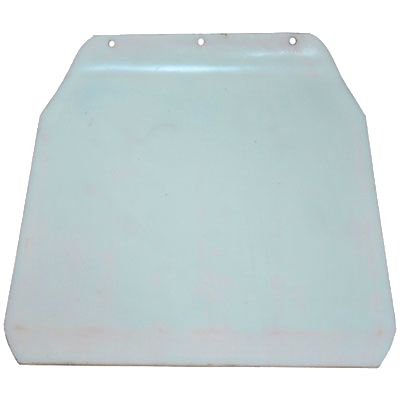 Коврик для для виброплиты DIAM VM-60/5,5H от Ravta