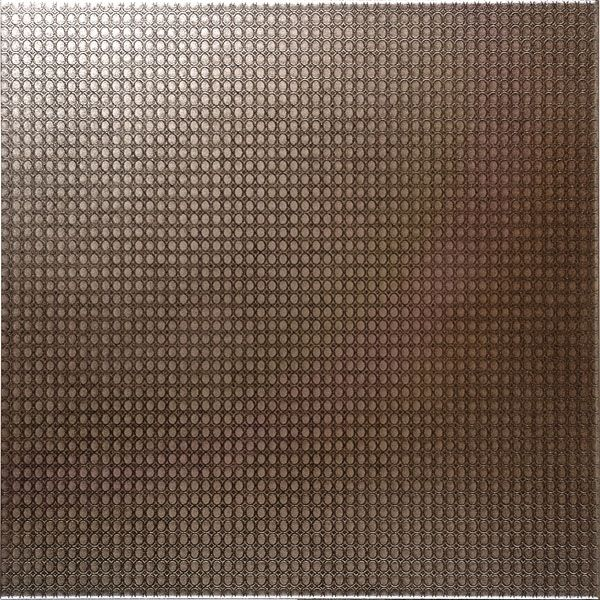 Керамическая плитка напольная Kerama Marazzi Гайд-Парк коричневый 402*402 (шт.) от Ravta