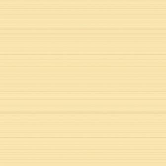 Керамогранит напольный Cersanit Bali C-MU4R012D бежевый 420*420 (шт.) от Ravta