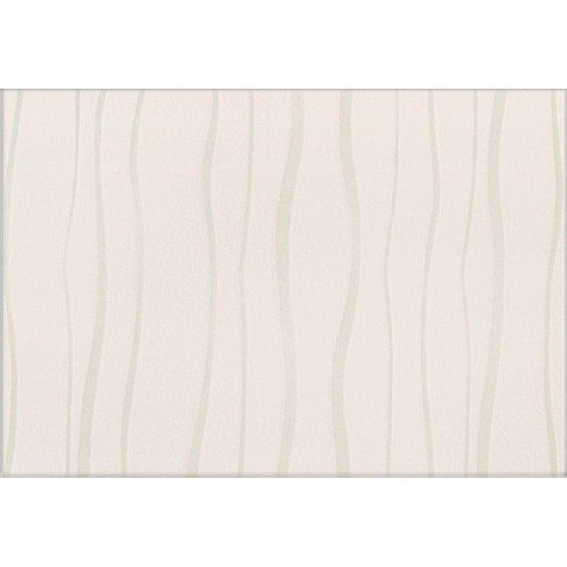 Керамическая плитка настенная Azori Бестия Бланка белый 405*278 (шт.) от Ravta