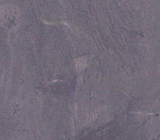 Керамическая плитка настенная Шахтинская Normandie 02 голубой 500*300 (шт.) от Ravta