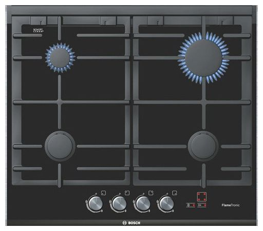 Газовая варочная панель Bosch PRP 626 F 70E от Ravta