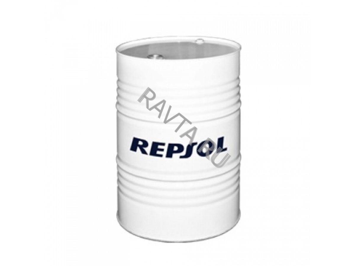 Масло Repsol Cartago Multigrado EP 80W-90 (208л) от Ravta