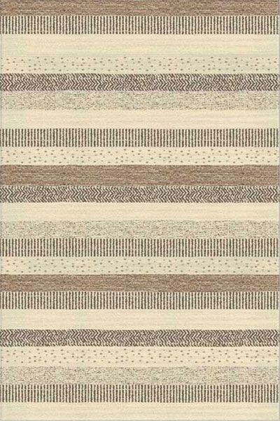 Ковер Moldabella Eco 6454 (арт.59944) 2000*3000ммСовременные ковры<br><br><br>Артикул: 59944<br>Бренд: Moldabela<br>Страна-изготовитель: Молдавия<br>Форма ковра: прямоугольник<br>Материал ворса коврового покрытия: Новозеландская шерсть<br>Высота ворса коврового покрытия (мм): 10<br>Длина ковра (мм): 3000<br>Ширина ковра (мм): 2000<br>Вес ворса коврового покрытия (гр/м2): 2600<br>Цвет коврового покрытия: Бежевый
