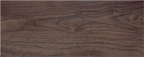 Керамическая плитка настенная Azori Avellano Tabacco коричневый 505*201 (шт.) от Ravta