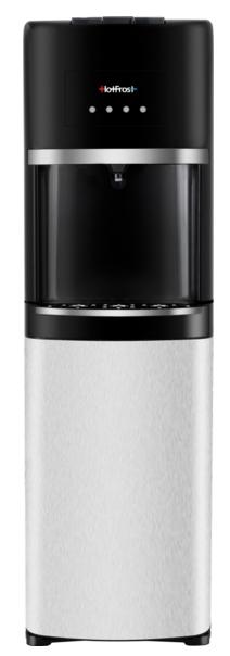 Кулер для воды HotFrost 35 AN от Ravta