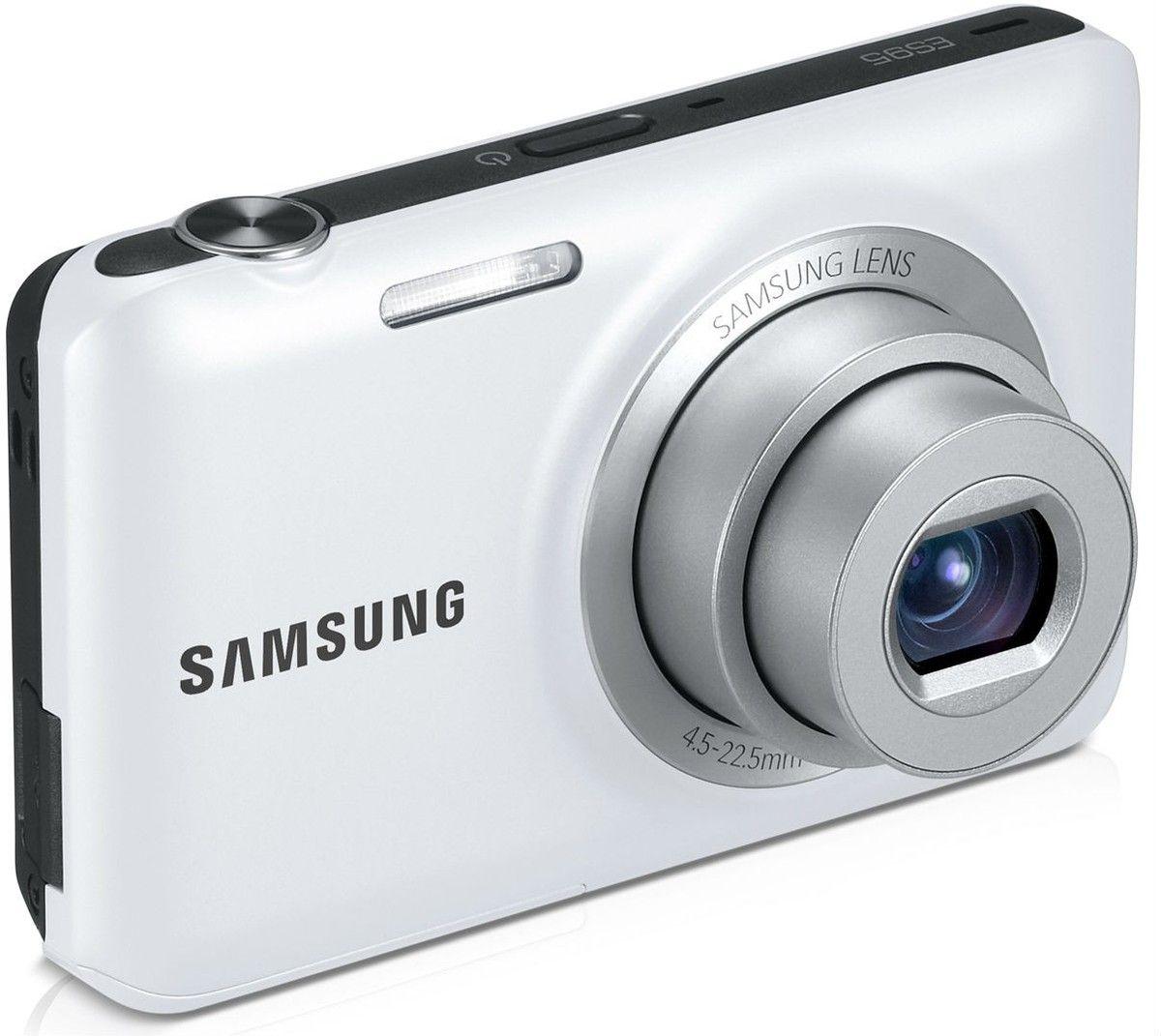 фотоаппараты самсунг каталог с ценами фото предупреждаю что