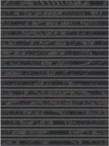 Ковер Kaplan Kardesler Twingo Drop (арт.2378  fume-d.grey) 1500*2300ммКовры с длинным ворсом<br><br><br>Артикул: 2378  fume-d.grey<br>Бренд: Kaplan Kardesler<br>Страна-изготовитель: Турция<br>Форма ковра: прямоугольник<br>Материал ворса коврового покрытия: Полиэстер<br>Высота ворса коврового покрытия (мм): 40<br>Длина ковра (мм): 2300<br>Ширина ковра (мм): 1500<br>Вес ворса коврового покрытия (гр/м2): 3100<br>Ковёр с длинным ворсом: Да<br>Цвет коврового покрытия: Черный