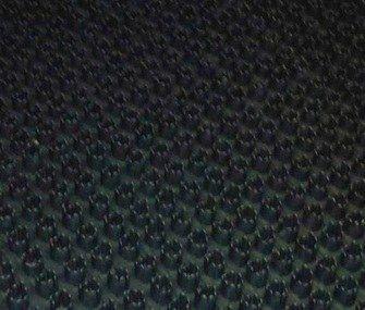 Щетинистое покрытие Holiaf темно-серый 0,9*15м от Ravta