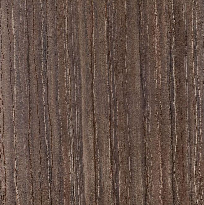 Керамогранит напольный Kerama Marazzi Сизаль коричневый 420*420 (шт.) от Ravta