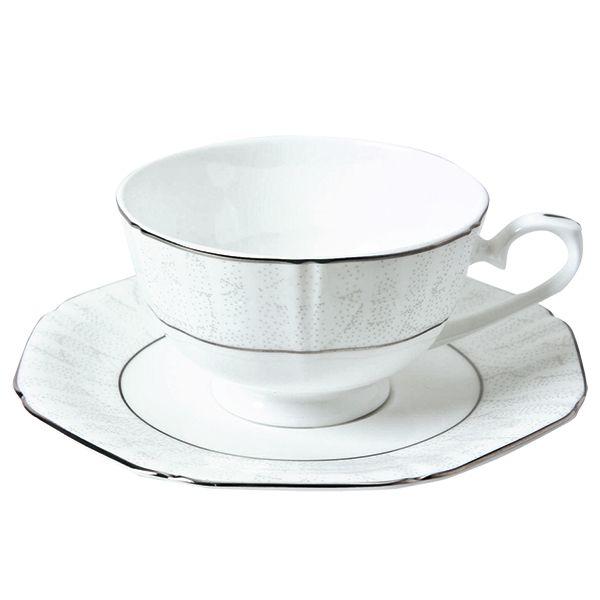Чайный набор Esprado Lirio 12пр (арт.LR60B20E304) от Ravta