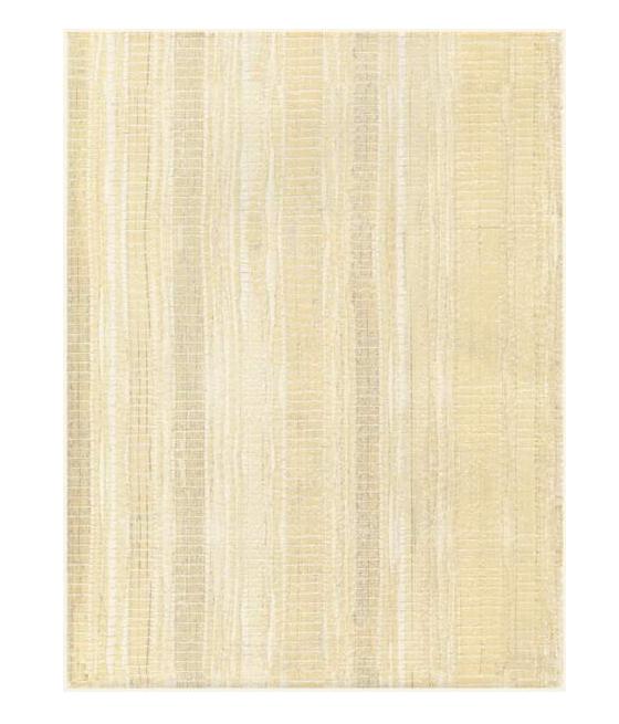 Керамическая плитка настенная 01 Шахтинская Ротанг светло-бежевый 330*250 (шт.) от Ravta