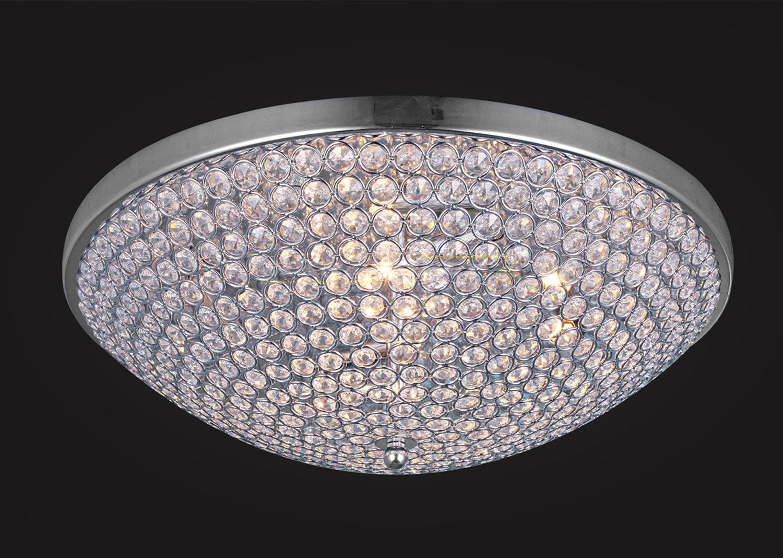 Люстра Хрусталь 1-7932-4-CR G9Люстры<br>Скидка 20%<br><br>Артикул: 1-7932-4-CR G9<br>Бренд: МАКСИСВЕТ<br>Вес (кг): 4,9<br>Коллекция светильников: Хрусталь<br>Длина светильника (мм): 480<br>Ширина светильника (мм): 450<br>Высота светильника (мм): 130<br>Цвет арматуры: CR (блестящий хром)<br>Тип цоколя светильника: G9<br>Количество ламп светильника: 4<br>Общая мощность освещения светильника (Вт): 160<br>Размер основания светильника: 480мм<br>Материалы светильника: металл/хрусталь