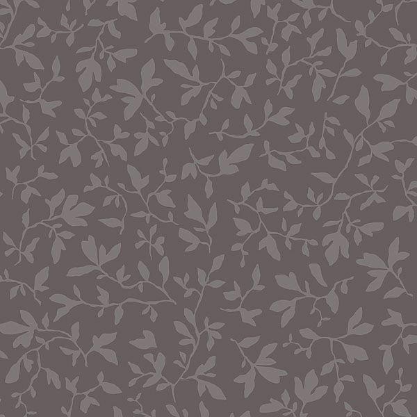 4111 Орхидея серый д/пола 40.2*40.2, Керама Марацци от Ravta