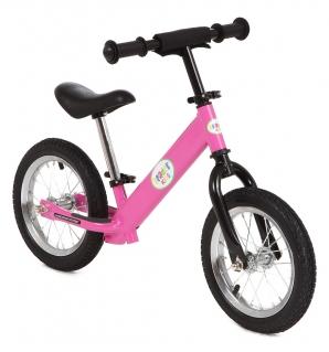 Беговел Lider Kids 336 PINK, розовый от Ravta