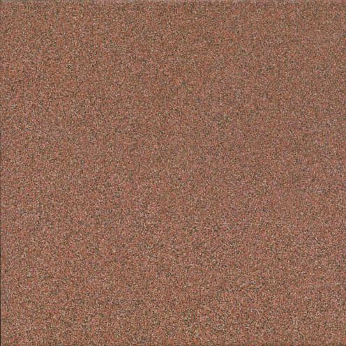 Керамогранит напольный Шахтинская плитка Техногрес коричневый 300*300 (шт.) от Ravta