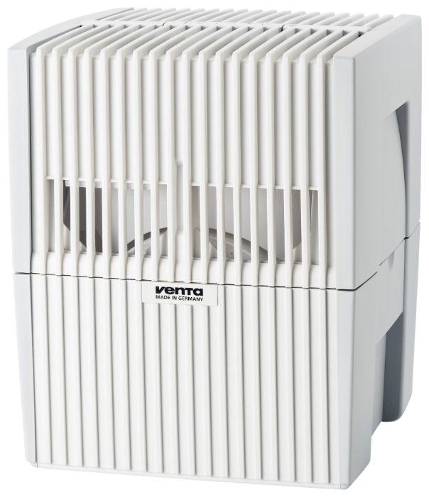 Очиститель-увлажнитель Venta LW15 White от Ravta