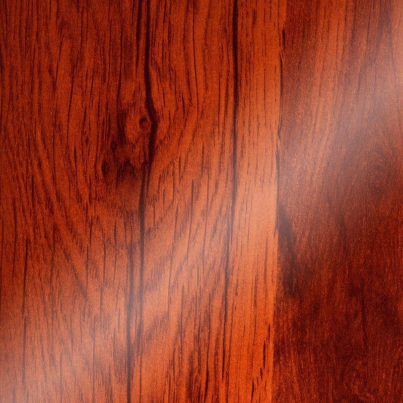 Стеновые панели МДФ Eвpostar Дуб Дворцовый глянец 2600х250х7мм (шт.) от Ravta