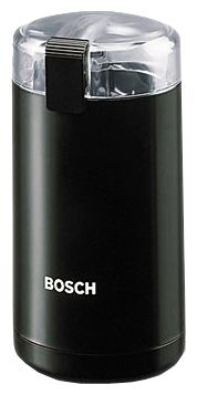 Кофемолка Bosch MKM 6003 от Ravta