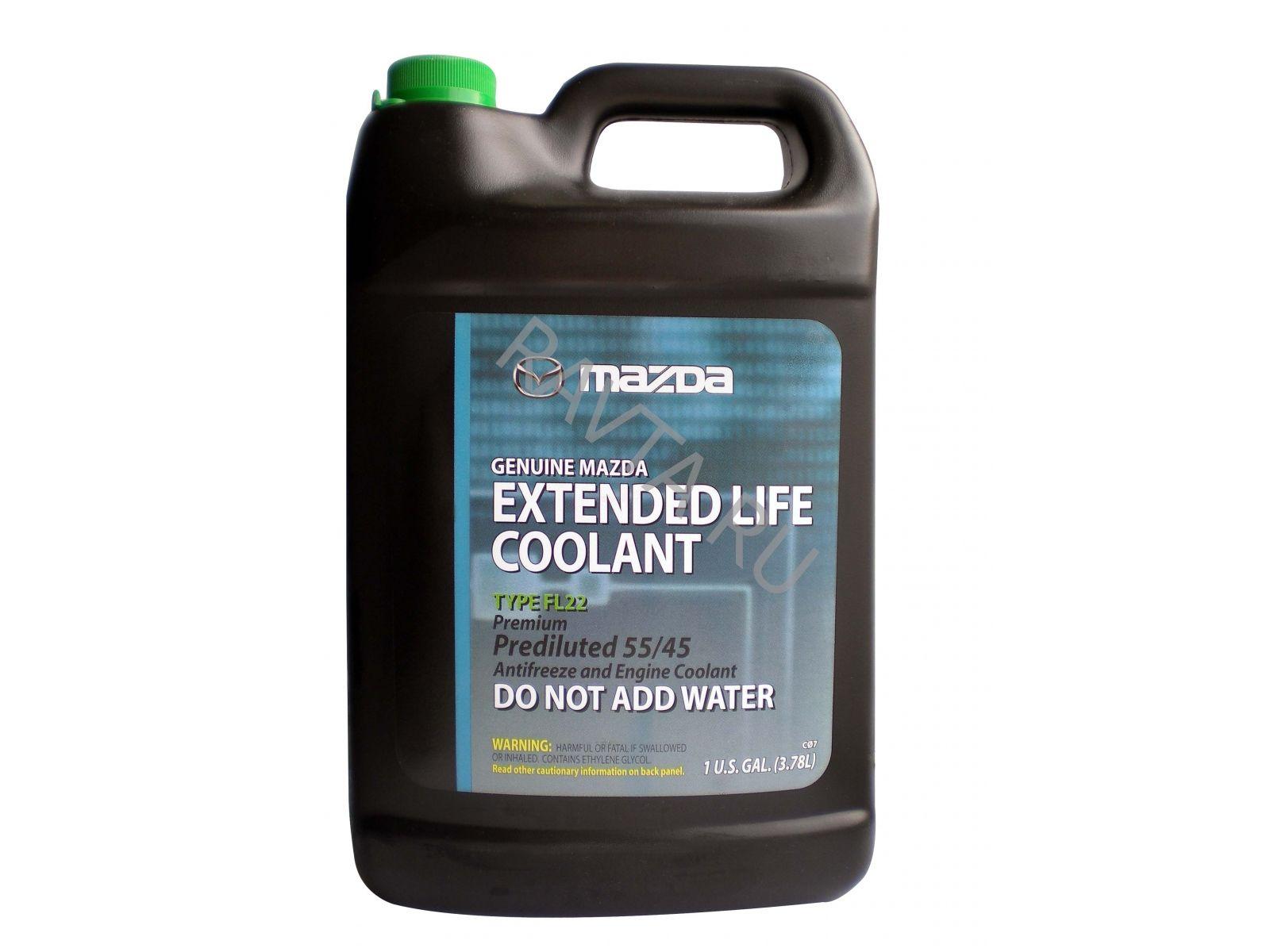 LanvinАвтор парфюма какой тасол лить в мазда6 стойкости ароматы разделяются