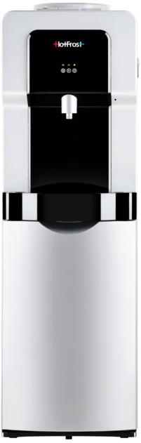 Кулер для воды HotFrost V900 CS от Ravta