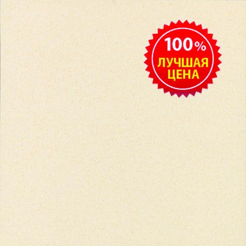 Керамогранит напольный Шахтинская плитка Техногрес бежевый 300*300 (шт.) от Ravta