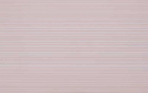 Керамическая плитка настенная Шахтинская Grafia 01 фиолетовый 400*250 (шт.) от Ravta