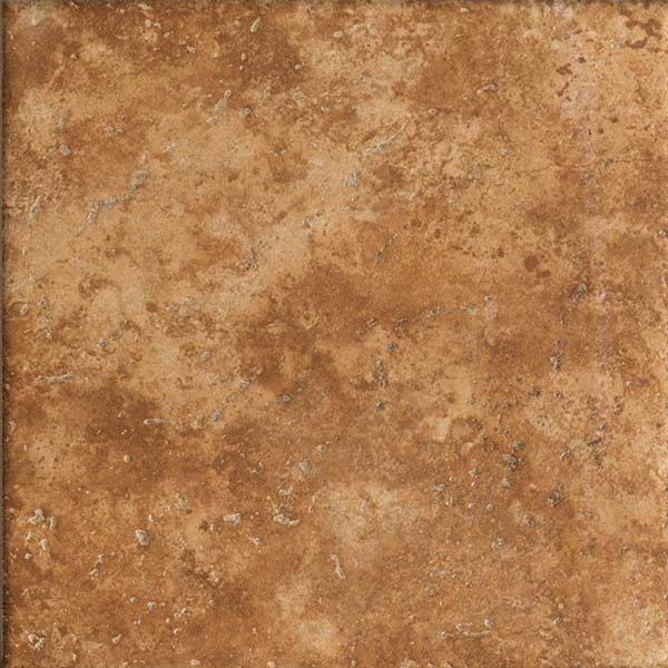 Керамогранит напольный Coliseum Gres Фриули коричневый 300*300 (шт) от Ravta
