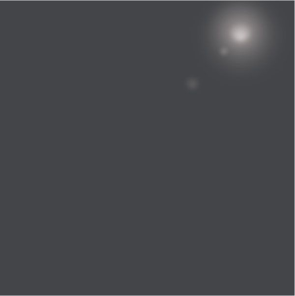 Керамогранит напольный Kerama Marazzi Креп полированный черный 420*420 (шт.) от Ravta