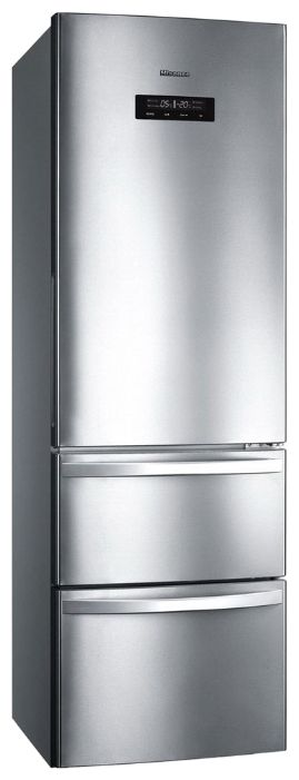 Холодильник HISENSE RT-41WC4SAXХолодильники<br><br><br>Артикул: RT-41WC4SAX<br>Бренд: Hisense<br>Гарантия производителя: да