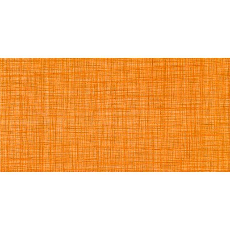 Керамическая плитка настенная Azori Твид Оранж оранжевый 405*201 (шт.) от Ravta