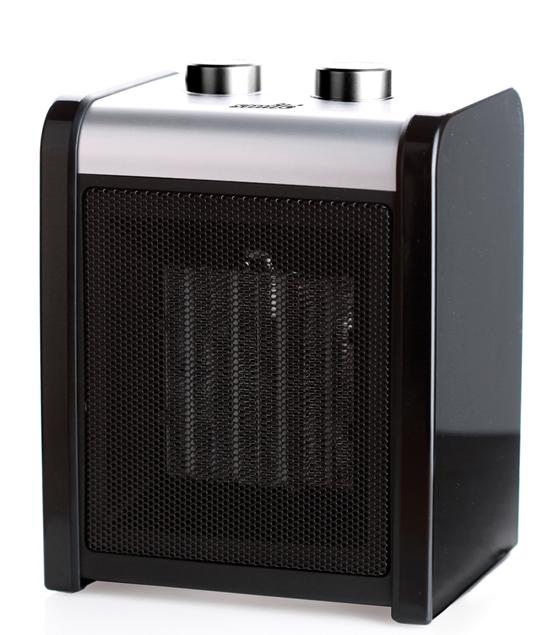 Здесь можно купить Тепловентилятор SMILE HFC1085 Тепловентилятор 1800 Вт 2 реж керам нагрев элемент  Тепловентилятор SMILE HFC1085 Тепловентилятор 1800 Вт 2 реж керам нагрев элемент